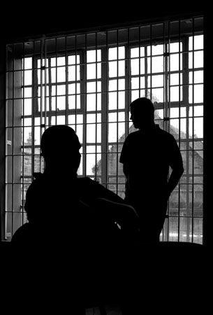 Murdos_Prison_BL19